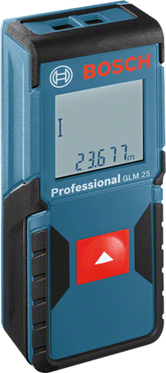 with 2 x battery (AAA), Manufacturer's certificate