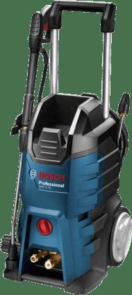 GHP 5-75 Professional