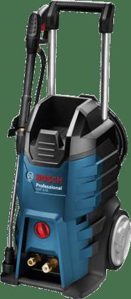 GHP 5-55 Professional