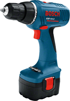 GSR 14.4-2 Professional
