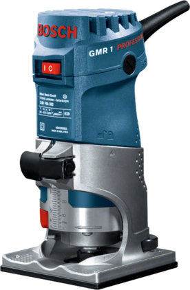 GMR 1 Professional